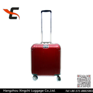 Demanded Products ABS/PC Trolley Luggage for Camping