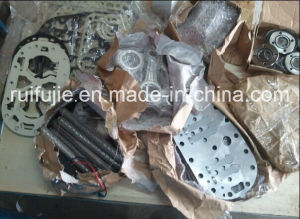 Spare Parts for Bitzer Semi-Hermetic Compressor pictures & photos