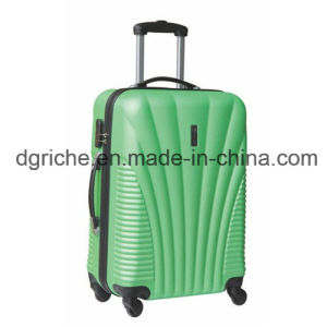 Hot Trend Young Trolley Luggage Suitcase