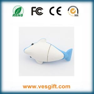 PVC Shape USB Flash Disk Custom Gadget USB Flash Driver pictures & photos