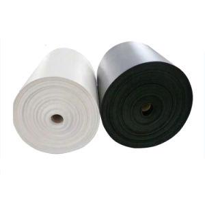 0.5mm Low Density Polyethylene Foam Material Thin PE Foam Sheet