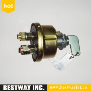 China Ignition Switch, Ignition Switch Manufacturers, Suppliers