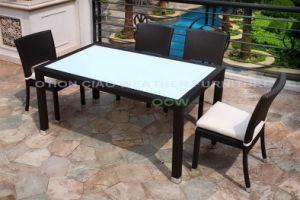 Dining Set (GT-27071) for Hotel and Home
