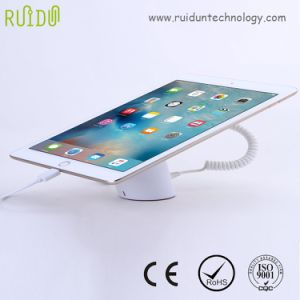 Merchandise Security Display Stand for Mobile Phone and Tablet PC pictures & photos