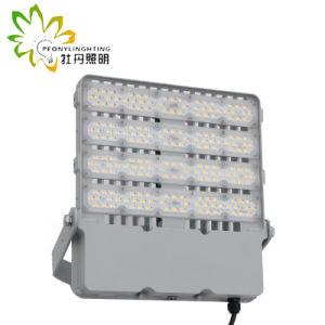 Wholesale High Light Efficiency