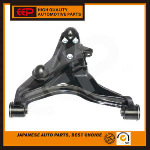 Control Arm for Mitsubishi Pick up L200 4013A087 4013A088