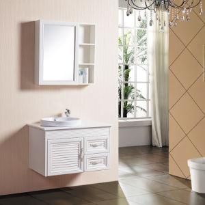 bathroom furniture modern. 1 Door 2 Drawers Concealed Design Modern Bathroom Furniture Washbasin  Cabinet With Mirror Bathroom Furniture Modern