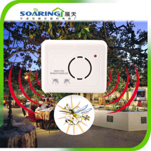 Riddex Mosquito Repeller Waist Type Outdoor and Indoor pictures & photos