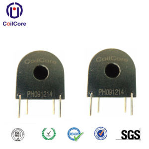 Current Transformer (CT101-25A-VB) pictures & photos