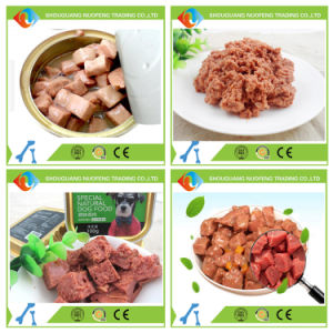 Wholesale Pet Products