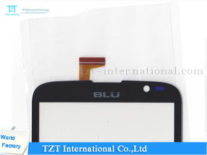 Mobile Phone Touch for Blu Studio G D790 Screen pictures & photos