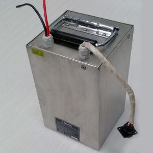 24V 20ah UPS Battery, LiFePO4 Battery Packs for Backup Power Supply