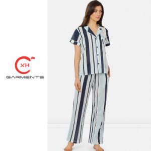 2558fba272 China Nightwear