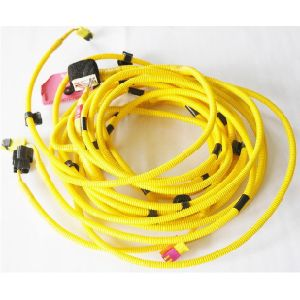 Cable Wire Harness for Automobile (KWS-HN024)