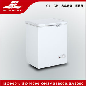 Chest Freezer BD-110Q