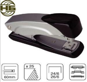 Best Office Metal Stapler Machine Bh S618