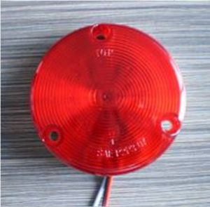 LED Side Marker & Identification Lamp pictures & photos