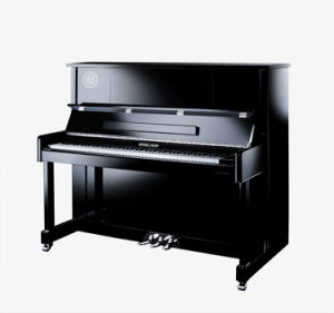 Upright Piano  (UP123HT2)