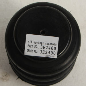 Air Spring for Modified Vehicle or Equipment pictures & photos