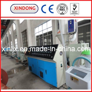 PE Pipe Making Machine pictures & photos