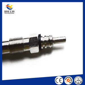 Ignition System Competitive High Quality Auto Engine Forklift Glow Plug pictures & photos