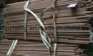 Copper Nickel Tube C70600 ASTM B111, Copper Condenser Tube pictures & photos