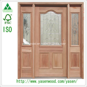 Main Door Wood Carving Design Mahogany Wood Entry Door Wood Door Models