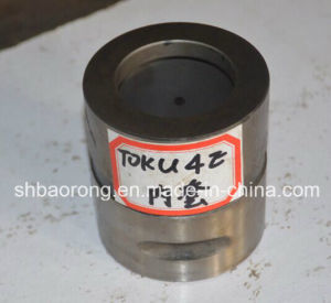 Thrust Bushing for Toku 4e Hydraulic Breakers pictures & photos