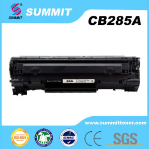 Compatible Laser Toner Cartridge for HP CB285A /CB435A/CB436A