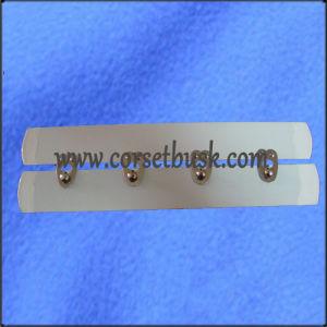 387f82eccff China Gold Busk for Corset - China Bra Accessories