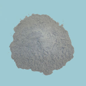 Aluminum Oxide Powder with High Quality pictures & photos