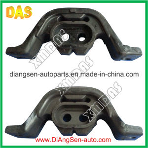 China Rear Differential Engine Mount for Toyota Sprinter (52291