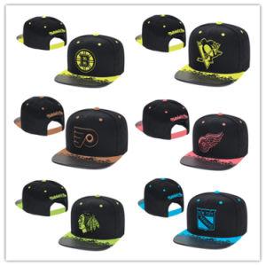 China New Fashion Custom National Hockey League Team MLB NBA NFL NHL ... df4632c6e1e