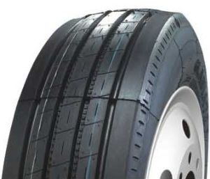 Light Truck Tire Rx5 Series pictures & photos