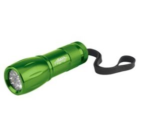 Super Duper Torch Light (SL067)