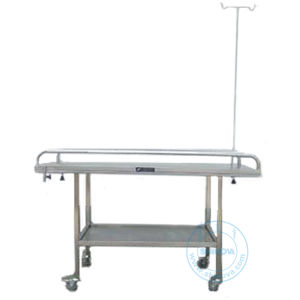 Veterinary Transfusion Table (TT-1000) pictures & photos