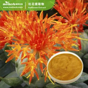 China Carthamine Linoleic Acid Safflower Seed Extract Powder Carthamus Tinctorius L Carthamine China Herb Extract Health Care Ingredient