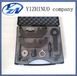 China Factory Direct Supply Camshaft Timing Tool Sets of BMW N62 N73
