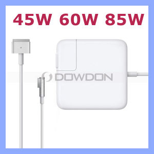 45W/60W/85W Magsafe (2) Power Adapter Charger for Apple MacBook pictures & photos