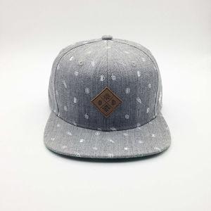 432e5c43c38 China New Design Black Blank Plain Snapback Hats Wholesale - China ...