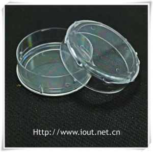 Religious Plastic Packing Box, Rosary Box (IO-p024) pictures & photos