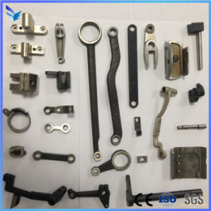 Sunstar Sewing Machine Parts for Machinery