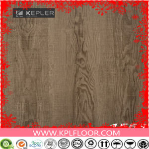 Wonder Price Flooring Tabuas Model Vinyl Unilin Click