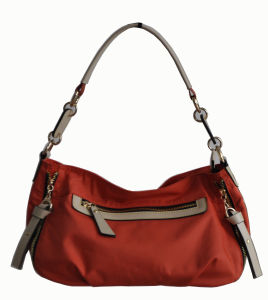 Nylon Handbag (BS8812)