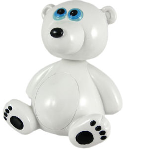 Popular Faction Animal Money Bank for Sale pictures & photos