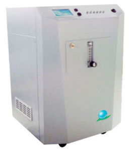 Hot Sale Ozone Oxygen Concentrator pictures & photos