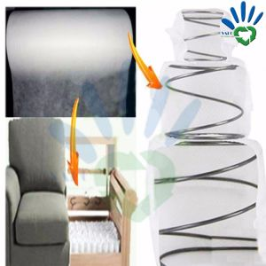 PP Spunbond Nonwoven Sofa Cover Fabric Furniture Fabric pictures & photos