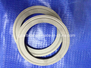 Tungsten Carbide Rolls Yg20c pictures & photos