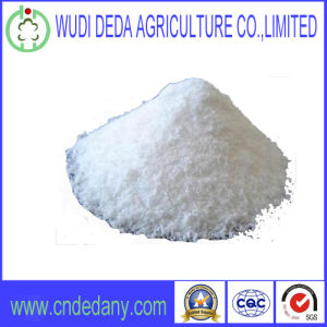 Dl-Methionine Poultry Feed Additives High Quality pictures & photos