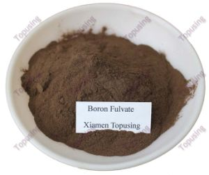 Boron Fulvate Fertilizer pictures & photos